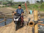 tol-mini-sungai-brantas-tulungagung_20180621_203820.jpg