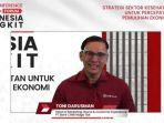 toni-darusman-head-of-marketing-brand-and-customer-experience-cimb-niaga.jpg