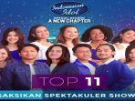top-11-indonesian-idol-2021.jpg