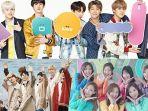 top-40-most-powerful-celebrities-in-korea_20180407_170029.jpg