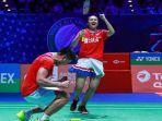 total-hadiah-juara-all-england-open-2020-praveenmelati-fantastis-bandingkan-wakil-indonesia-lain.jpg
