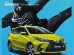 toyota-seri-new-yaris-yang-diluncurkan-untuk-menggairahkan-pasar-otomotif.jpg