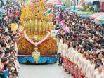 tradisi-chak-pra-yang-ada-di-thailand-selatan.jpg