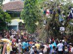 tradisi-keresan-menyambut-maulid-nabi-di-dusun-mengelo-desa-sooko-kabupaten-mojokerto.jpg