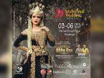 traditional-wedding-exhibition-2020-di-atrium-royal-plaza-surabaya.jpg