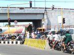 traffic-light-tl-di-bawah-jembatan-layang-waru-kabupaten-sidoarjo.jpg