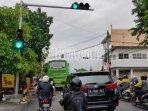 traffic-light-yang-berada-di-persimpangan-sawojajar.jpg