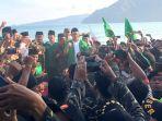 trenggalek-ketua-umum-pimpinan-pusat-gerakan-pemuda-ansor-yaqut-cholil-qoumas.jpg