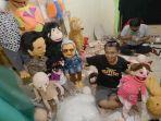 trianto-pembuat-boneka-ventriloquist.jpg