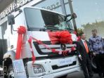 truk-mercedes-benz_20170908_194256.jpg