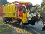 truk-pengangkut-tebu-yang-terlibat-kecelakaan-di-kabupaten-tulungagung.jpg