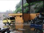 truk-sampah-beroperasi-di-tpa-tlekung-saat-musim-hujan.jpg
