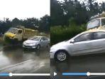 truk-sedan_20171122_153249.jpg