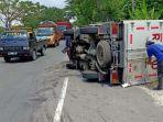 tuban-tiga-kendaraan-kecelakaan.jpg