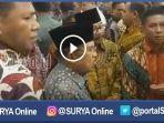 tulungagung-wapres-kunjungan_20170116_231020.jpg