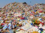 tumpukan-sampah-plastik-yang-berada-di-tpa-supit-urang-kota-malang.jpg