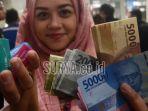 uang-baru-penukaran-bank-indonesia_20180528_120358.jpg
