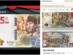 uang-baru-rp-75000-dijual-jutaan-rupiah-di-online-shop.jpg