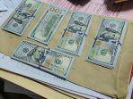 uang-bukti-dolar.jpg