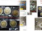 uang-koin-rp-1000-bergambar-kelapa-sawit-yang-dijual-di-marketlpace.jpg