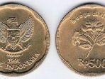 uang-logam-rp-500_20180119_231951.jpg