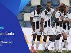 udinese-raih-kemenangan-di-laga-terakhir-liga-italia-senin-382020.jpg