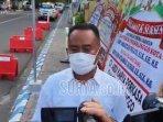 ugas-irwanto-koordinator-gakkum-kabupaten-probolinggo.jpg