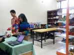 uinsa-syariah_20180322_174050.jpg