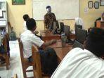 uji-coba-pembelajaran-tatap-muka-di-sekolah-smkn-1-dlanggu-kabupaten-mojokerto.jpg
