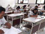 ujian-satuan-pendidikan-berbasis-komputer-dan-smartphone-usp-bks.jpg