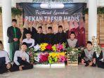 ukm-al-quran-study-club-asc-universitas-negeri-malang-um-borong-piala-msq-dari-madura.jpg