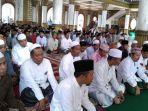 ulama-muda-pendukung-jokowi-gelar-istighosah-di-bangkalan.jpg