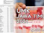 umk-jawa-timur-2021-23112020.jpg