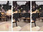 unggahan-di-tiktok-yang-menceritakan-kejadian-lucu-di-kafe.jpg
