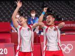 ungkapan-apriyani-rahayu-ke-greysia-polii-usai-raih-medali-emas-olimpiade-tokyo-2020.jpg
