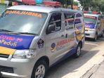 unit-mobil-ambulans-partai-nasdem-jatim.jpg