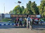 universitas-jember-12102021.jpg