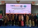 universitas-muhammadiyah-gresik-mengikuti-konferensi-internasional.jpg