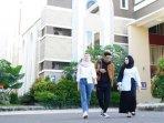 universitas-muhammadiyah-surabaya-umsurabaya.jpg