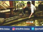 untag-surabaya-inovasi-alat-pencari-ikan_20170131_201046.jpg