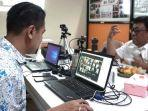 untag-surabaya-workshop-zoom-meeting-kelas-webinar.jpg