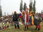 upacara-adat-sadranan-suku-tengger.jpg