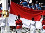 upacara-detikdetik-proklamai-indonesia.jpg