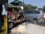 update-5-fakta-video-sebelum-kecelakaan-selorejo-nganjuk.jpg