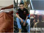 update-anggota-m1r-tewas-dikeroyok-di-disikotek-surabaya-polisi-janji-usut-tuntas-nasib-diskotek.jpg