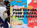 update-aturan-lengkap-psbb-surabaya-psbb-sidoarjon-psbb-gresik-mulai-28-april-2020-hingga-14-hari.jpg
