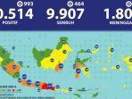 update-corona-6-juni-indonesia-2020.jpg