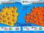 update-corona-bangkalan-zona-oranye.jpg