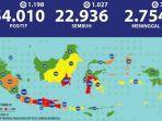 update-corona-di-indonesia-28-juni-2020.jpg