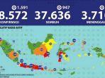 update-covid-19-di-indonesia-dan-jatim-14-juli-2020.jpg